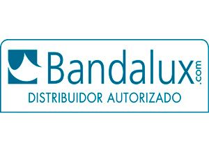 Cortinas enrollables Bandalux (Vídeo)